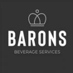 barons-logo-165px-bw