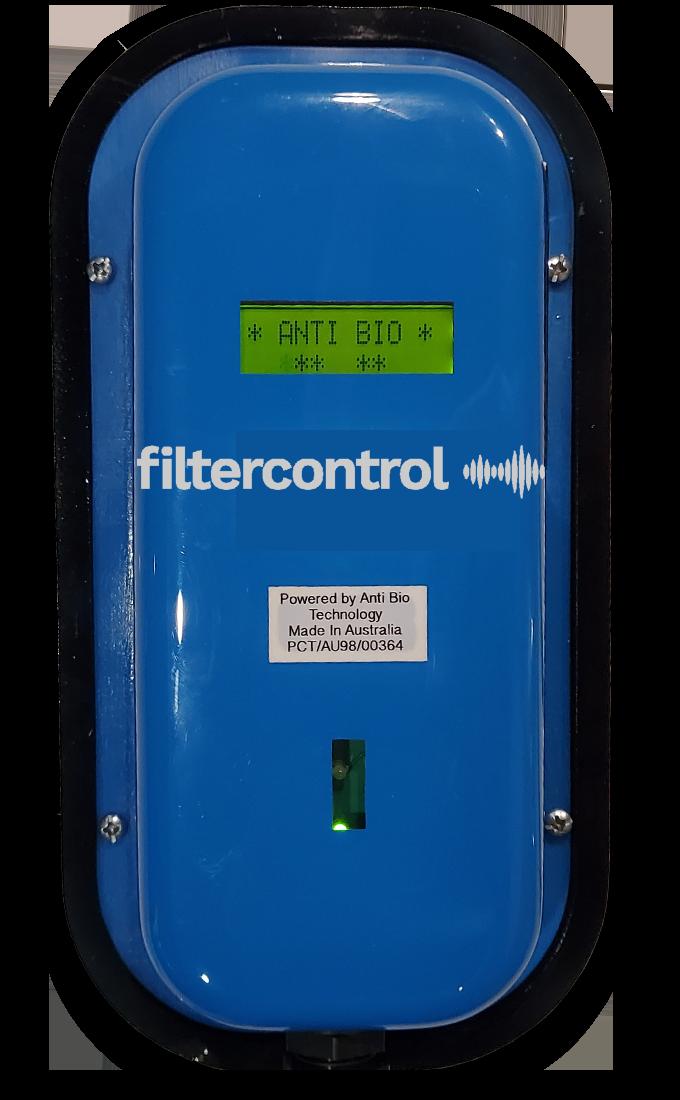 FilterControl - final
