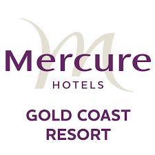 mercure resort GC
